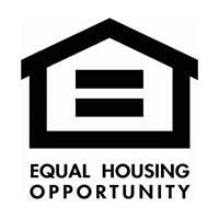 Equal Housing Opp Logo