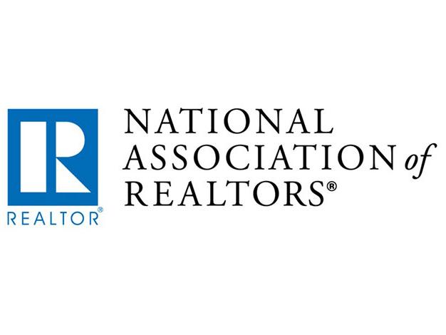 National Assoc of Realtors Logo copy 2